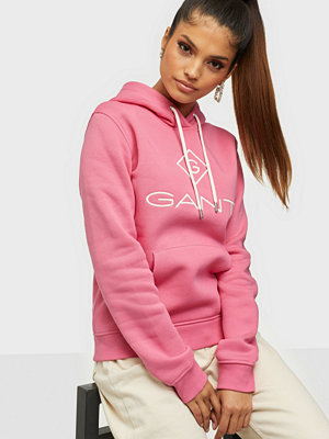 Gant D1. GANT LOCK UP SWEAT HOODIE