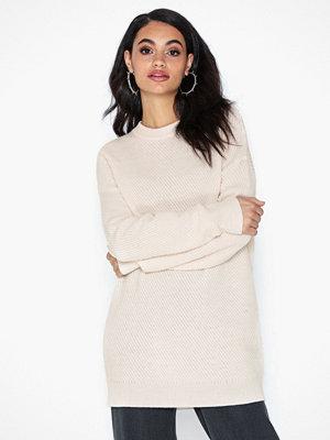 Filippa K Rebecca Rib Sweater