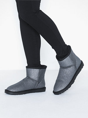 NLY Shoes Boots