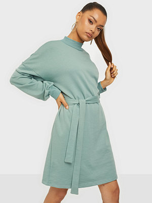 Noisy May NMALIAH L/S SWEAT DRESS