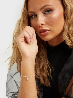 ENAMEL Copenhagen smycke Ball Chain Bracelet