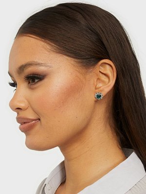 Lily and Rose smycke Miss Sofia earrings