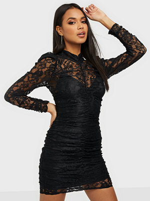 Festklänningar - For Love & Lemons AIDEN MINI DRESS