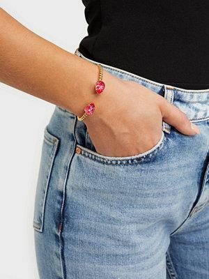 Caroline Svedbom smycke Mini Drop Bracelet