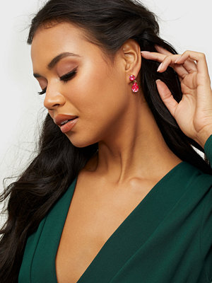 Caroline Svedbom smycke Mini Drop Earring