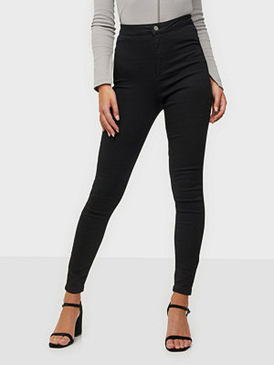 Missguided Vice Sculpt Skinny Jeans