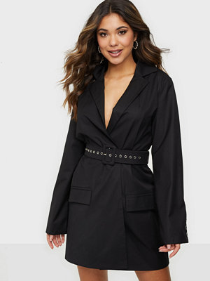 Festklänningar - OW Intimates Kendal Blazer Dress