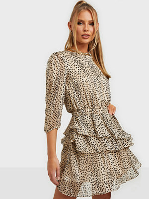 Sisters Point Grollo Dress