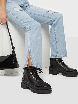 Gestuz VandoGZ boots