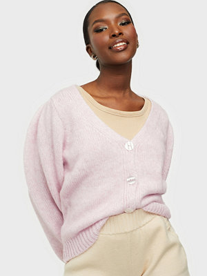 Only ONLBENIN L/S V-NECK CARDIGAN KNT