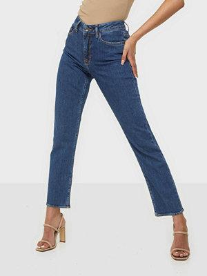 Jeans - Tiger of Sweden Jeans MEG