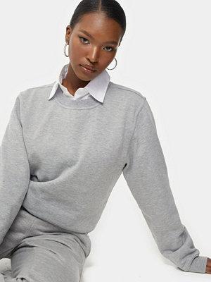 NuNoo Sweatshirt