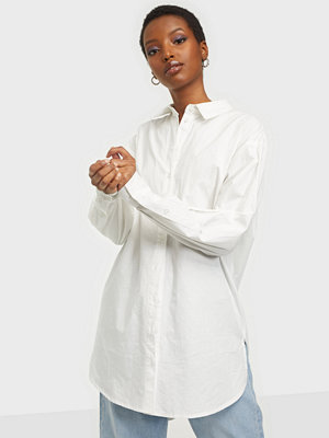 Sisters Point Itana Shirt