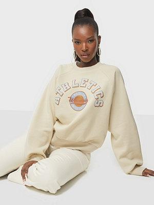 Gina Tricot Olivia sweater