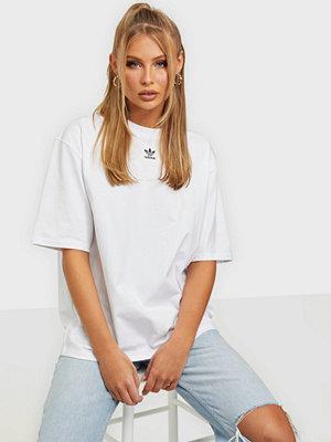 Toppar - Adidas Originals TEE
