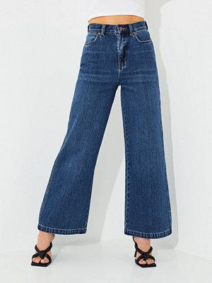 Jeans - Wrangler WORLD WIDE