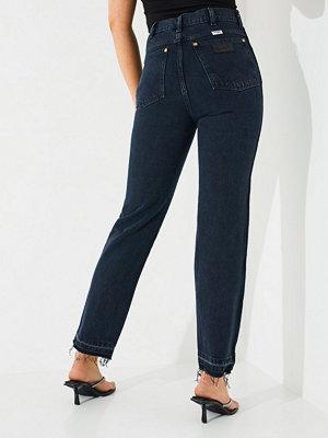 Jeans - Wrangler WILD WEST