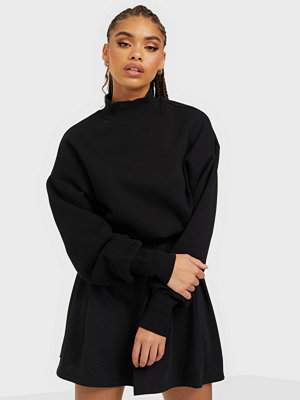 NLY Trend Fancy Sleeve Sweat