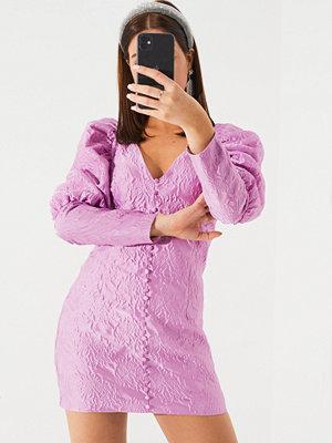 Bardot Lorianna Dress