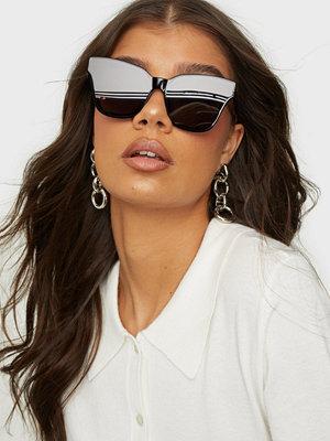 Solglasögon - CHIMI BERRY #005 OL BLK
