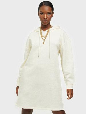 Pieces PCCHILLI LS SWEAT DRESS D2D