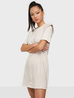 Only ONLROCKY S/S SHORT DRESS JRS