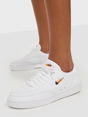 Nike NSW COURT VINTAGE PRM