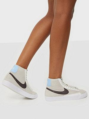 Nike NSW BLAZER MID '77