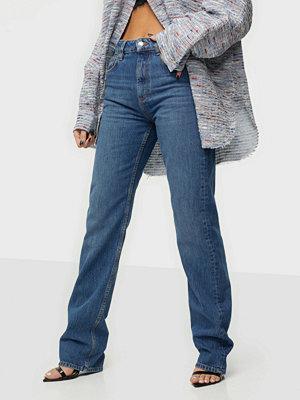 Jeans - Iro WP22SLATE