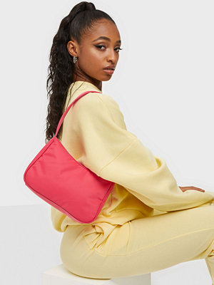 Unlimit rosa väska Shoulder Bag Matilda