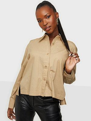 Gina Tricot Nyla shirt