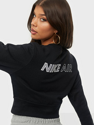 Nike W NSW AIR CREW FLC