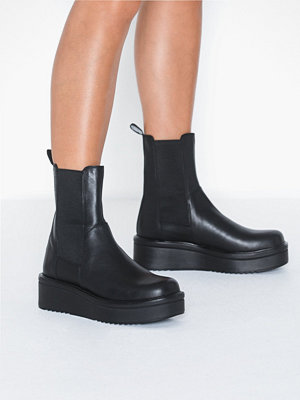 Boots & kängor - Vagabond Tara Chelsea Boots