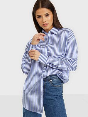 NLY Trend My Boyfriend Shirt