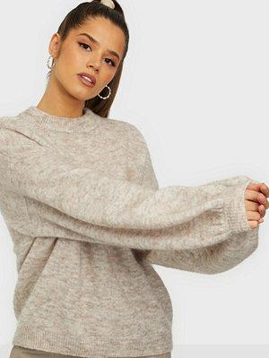 Gestuz DebbieGZ ls pullover