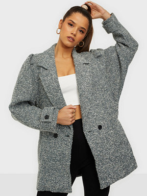Gestuz LucilaGZ coat MS21