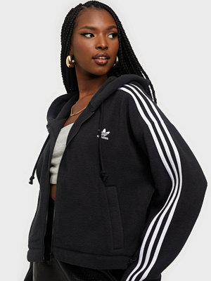 Adidas Originals FLEECE FZ