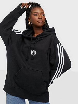 Adidas Originals OS HOODIE