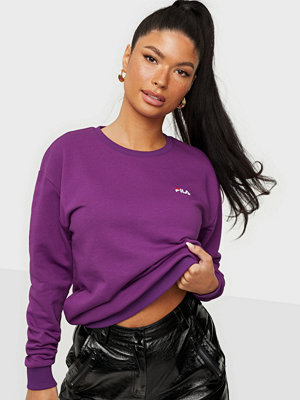 Fila WOMEN EFFIE crew sweat