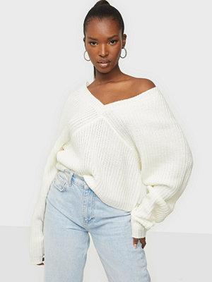 NLY Trend Off Shoulder Sweater