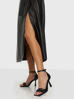 Pumps & klackskor - NLY Shoes Gorgeous Heel