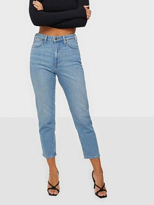 Lee Jeans CAROL