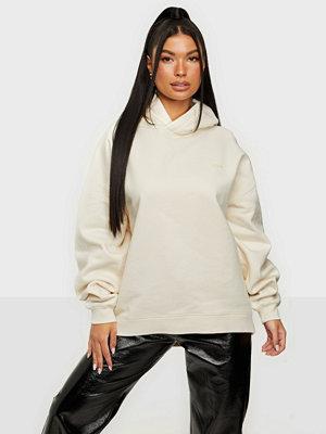 Dagmar Jam hoodie