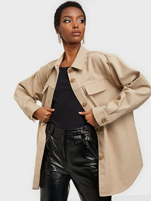 MOSS Copenhagen Maude Jacket