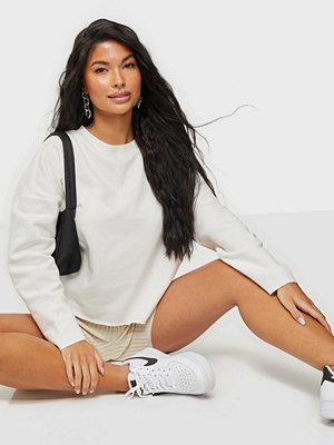 Jacqueline de Yong JDYCATHRIN LIFE L/S SWEAT JRS