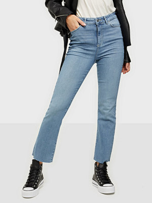 Jeans - Vero Moda VMSTELLA HR KICK FLARE JEANS BA3121
