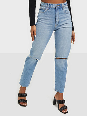 Abrand Jeans A '94 HIGH SLIM APRI
