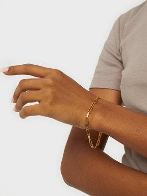 Bow19 smycke Stampe Bracelet