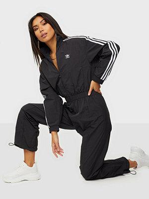 Adidas Originals BOILER SUIT