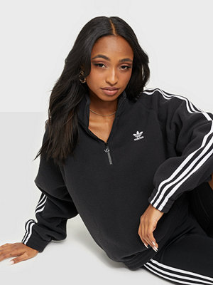 Adidas Originals FLEECE HZ